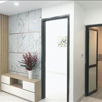 Bán căn hộ chung cư mini Nguyễn Văn Cừ, Bồ Đề ở ngay, đủ nội thất chỉ từ 560tr/căn