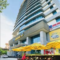 Cho thuê văn phòng trọn gói tại Đà Nẵng giá mềm 5soffice