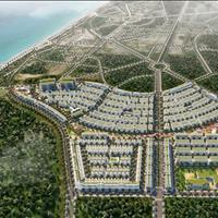 Chỉ 1,8 tỷ nhận ngay nhà phố, BT liền kề sở hữu lâu dài đầu tiên ở Phú Quốc chỉ có Meyhomes Capital