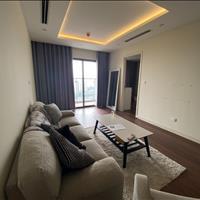 Chung cư Imperia Garden 86m², 2 phòng ngủ 12 triệu/tháng