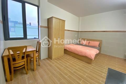 Cho thuê căn hộ tại đường Dương Bá Trạc, Quận 8, chỉ 5 triệu/tháng