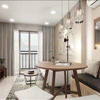 NOXH Bình Tân SHR full nội thất 580tr/căn giá gốc CĐT view đẹp thoáng mát ,ban công riêng