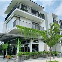 Bán nhà phố thương mại shophouse quận Tuy Hòa - Phú Yên giá 5.20 tỷ