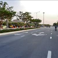 Bán đất mặt tiền Trần Đại Nghĩa khu đô thị Phú Mỹ An - Đà Nẵng, phù hợp kinh doanh giá chỉ 42tr/m2
