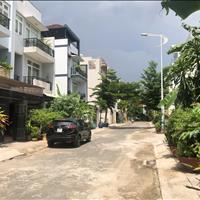 Bán đất Quận 2 - TP Hồ Chí Minh giá 6.60 tỷ