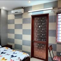 Cho thuê nhà trọ, phòng trọ Quận 11 - TP Hồ Chí Minh giá 4 triệu