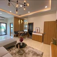 Sở hữu căn hộ mặt tiền đường liền kề Vincom chỉ từ 300tr/căn 2PN lãi suất 0% đến khi nhận nhà