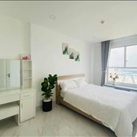 Sunrise Cityview 2 phòng ngủ cần bán nhanh full nội thất giá 3.65 tỷ