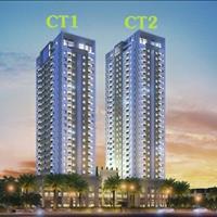 Căn hộ dự án ICID Complex đường Lê Trọng Tấn giá chỉ 1,22 tỷ