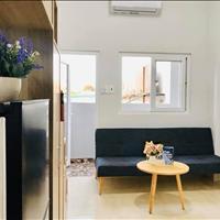 Chính chủ cho thuê căn hộ dịch vụ quận Tân Phú - TP Hồ Chí Minh giá 5.00 Triệu