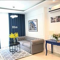 Cho thuê căn hộ Celadon City 2 phòng ngủ, diện tích 71m2, giá 13 triệu/tháng, liên hệ Văn