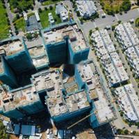 Bán gấp căn hộ Lovera Vista 2 phòng ngủ giá 2,07 tỷ