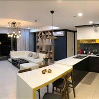 Bán căn hộ Southern Dragon 106m2, 3 phòng ngủ, nhà mới 100%, giá 3.07 tỷ