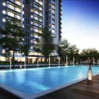 Bán gấp căn hộ Flora Anh Đào diện tích 72m2 giá 2.5 tỷ - full nội thất