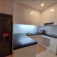 Cho thuê căn hộ An Bình, 78m2 - 2 PN - 2WC, nội thất giá 8.5 triệu/tháng
