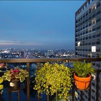 Cần bán căn hộ G19 view đẹp full nội thất giá 3.55 tỷ liên hệ