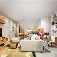 Bán căn hộ Victoria Village thanh toán 1 tỷ thiết kế 2 phòng ngủ, 2WC