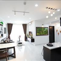 Cho thuê căn hộ dự án căn hộ Richstar Novaland, Quận Tân Phú, 3PN, full nội thất, 16tr/tháng
