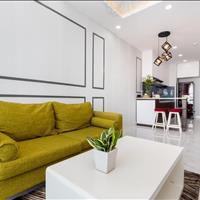 Cho thuê căn hộ chung cư Sun Village, 3 PN, nội thất cao cấp, giá 16 tr/tháng