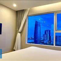 Cho thuê căn hộ F.Home quận Hải Châu - Đà Nẵng giá 8 triệu