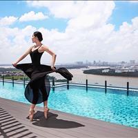 Bán căn hộ Penthouse Waterina Suites, 332m2, Quận 2 - Thành phố Hồ Chí Minh giá 30.00 tỷ