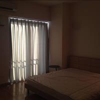 Bán trực tiếp chung cư Đại Cồ Việt - Hai Bà Trưng, 620tr/căn 1 - 2 phòng ngủ, đủ nội thất