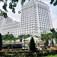 Chính chủ cần bán gấp căn hộ tầng cao chung cư Eco City Việt Hưng, 3PN - 83m2 giá 2 tỷ, có gia lộc