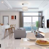 Bán căn hộ Masteri tháp T3, 2 phòng ngủ, diện tích 69m2, 3,5 tỷ, căn góc