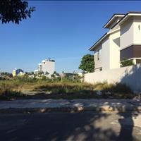 Bán đất nền dự án Kon Tum - Kon Tum giá 400 triệu