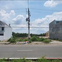 Cần nhượng lại lô đất 10x57m, 570m2 đất thổ cư, cạnh trường, chợ, KCN Becamex Bình Phước giá 690tr