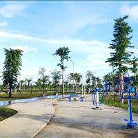 Bán đất ven biển Quảng Ngãi, ngay khu dân cư quy hoạch chuẩn đô thị sở hữu ngay chỉ với 842tr (50%)