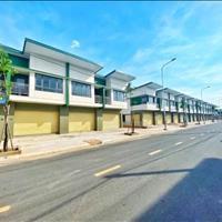 Nhà cho thuê Oasis City, trung tâm khu công nghiệp Mỹ Phước 2, thị xã Bến Cát, Bình Dương