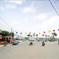 Bán nhanh lô đất ở đối diện uỷ ban nhân dân phường giá 350 triệu