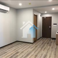 Bán căn hộ Quận 4 - TP Hồ Chí Minh giá 2.50 tỷ