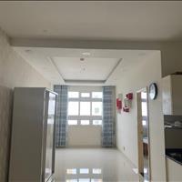 Căn hộ Sunview Town 64m2 có nội thất, nhà mới giá 6.5 triệu/tháng