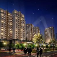 Bán căn hộ chung cư siêu cao cấp cuối cùng tại dự án Udic Westlake Tây Hồ - Võ Chí Công