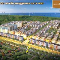Sun Grand City New An Thới khu đô thị đầu tiên tại Phú Quốc giá chỉ 7 tỷ/căn