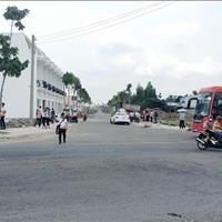 Bán gấp nền Vĩnh Long New Town 112m2 mặt tiền đường 30m chỉ 910tr giá tốt nhất tại TP Vĩnh Long