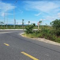 Đất tái định cư 210m2 đường 10.5m Hòa Khương, Hòa Vang, thành phố Đà Nẵng