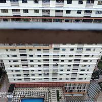Bán lỗ căn hộ Quận 7 - TP Hồ Chí Minh giá 1.6 tỷ