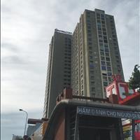 Cho thuê tòa văn phòng giá rất rẻ tại tòa nhà Intracom, Cầu Diễn, từ 35m2-475m2