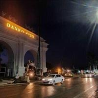Bán đất nền dự án Danko City - Khu đô thị có thiết kế cảnh quan đẹp nhất Việt Nam