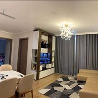 Chính chủ bán căn hộ 122m, 4PN full nội thất tòa A1 Vinhomes Gardenia giá bán 5.3 tỷ, bao phí