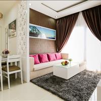 Bán căn hộ Monarchy đẹp nhất quận Sơn Trà với giá sốc từ 2.6 tỷ - Liên hệ ngay Ms Phụng