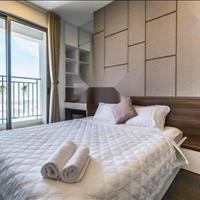 Bán gấp căn hộ Galaxy 9 diện tích 70m2 2 phòng ngủ, nhà đẹp sổ hồng vĩnh viễn, giá 3,5 tỷ