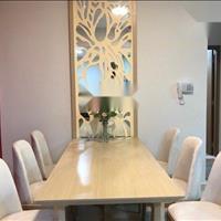 Bán gấp căn hộ chung cư Âu Cơ Tower quận Tân Phú, 88m2, 3 phòng ngủ giá 2,5 tỷ