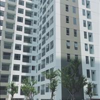 Duy nhất 1 căn hộ Central Premium 1 phòng ngủ - 51m2 - 2,4 tỷ