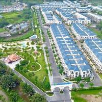 Verosa Khang Điền ngay trục đường chính 20m, đối diện công viên lớn nhất, tặng 1 - 1.5 tỷ