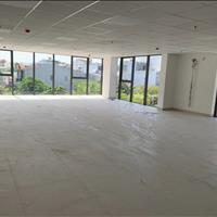 Cho thuê văn phòng đẹp, dịch vụ tốt đường Lê Đình Lý, giá tốt 120m2 - Liên hệ Thành
