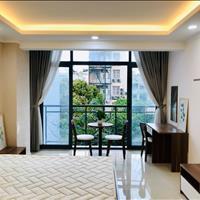Khai Trương Chuỗi căn hộ Ngay Cầu Kiệu Sát Bên Tân Định QUẬN 1, Giá Sốc-Có ban công Lô Gia Rộng rãi
